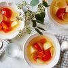 Yi Jun Loh's One-Pot Coconut Water ABC Soup