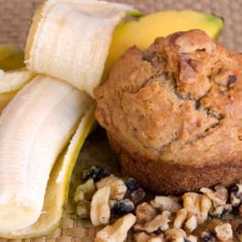 07b6869b 448f 4b5a b989 c4bb0b10c7b6  full perfectbananamuffin