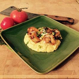 C2ae45bc 459c 4cd6 9f42 8e1310493ff6  shrimp and grits 1