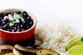 B15a5677 f529 4f8f 95ff 779fb82cec9a  642x361 caribbean black beans and rice