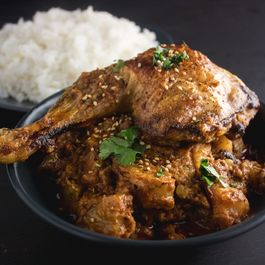 C138f43a-3f2a-4f3d-a269-ae450119f7e2--coconut_chicken_curry-2