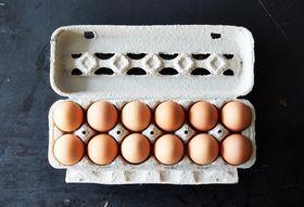 A756f3bc 67c8 426d a26d 5e49af8fad9d  2014 0419 all about eggs 004