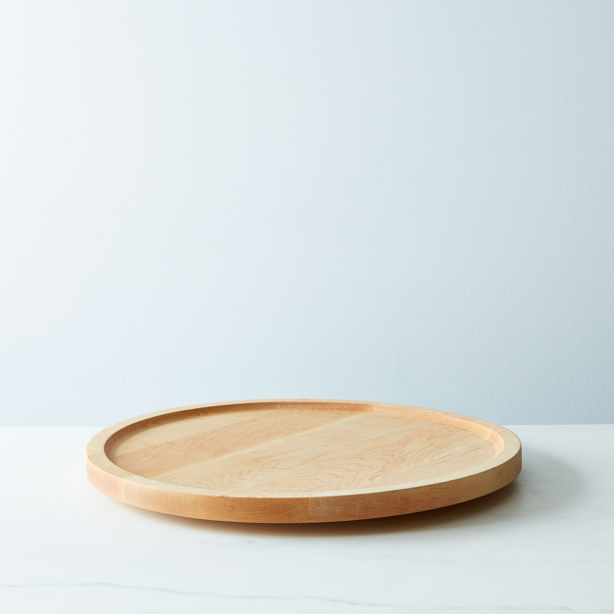 80b71656 a0f6 11e5 a190 0ef7535729df  brooklyn handicraft lazy susan maple provisions mark weinberg 30 06 14 0123 silo