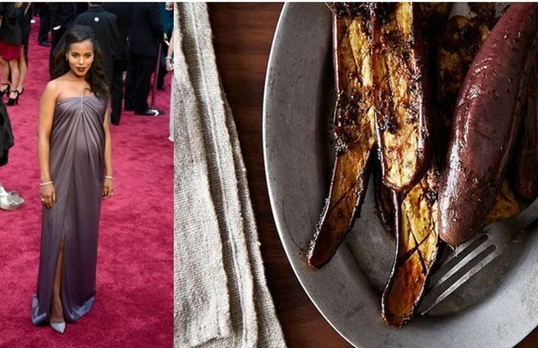 11 Ways to Eat the Oscars