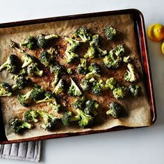 15 Recipes We Made Over and Over (and Over) Again This Year