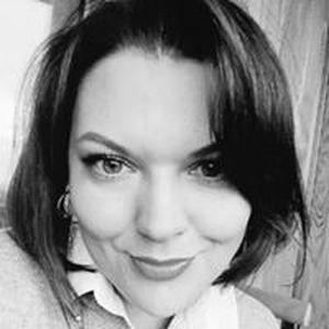 Anna Troshkina