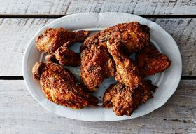18f19243 aef3 44a0 8652 2af60248b540  2015 0811 fried chicken alpha smoot 491 2