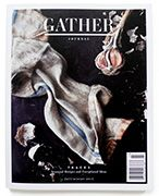 Gather Magazine