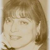 Linda Ettinger Lieberman