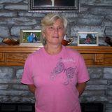 Debbie Copfer