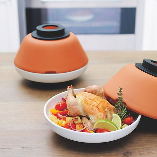 Royal VKB Slow Cooker