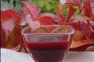 9df11caf 8419 4a91 acf7 462c62fd785b  cranberry sauce pinot noir last