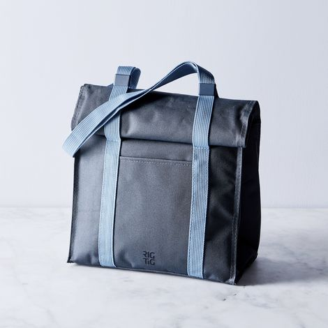 Modern Cooler Tote Bag