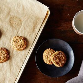 12 Cookies Worthy of Cookie Monster