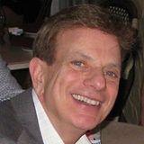 Michael Rosenfeld