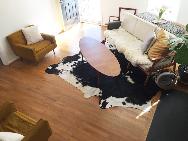 fa408e20 8c1f 4c15 bab2 6608a8913fdc  Arrangement2C A North Carolina Living Room, 2 Ways (& Tips for Rearranging)