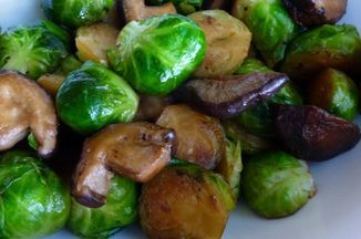259e6931 8ead 4d6d ad4b 7d16b9354ad2  brussel sprouts 1