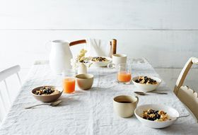 Bba8ea72 af18 452a 8e0c a91eca114561  2015 0825 rice pudding with sesame crumble and blueberries bobbi lin 9177