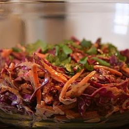 salads you have to try