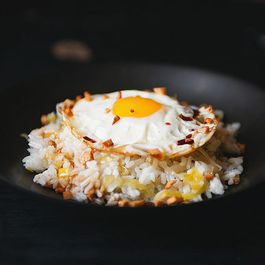 B9f10f1c 2964 499e a9d3 88bd080fa091  19490 jeangeorges ginger fried rice