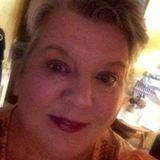 Laurel Durgee Gyes
