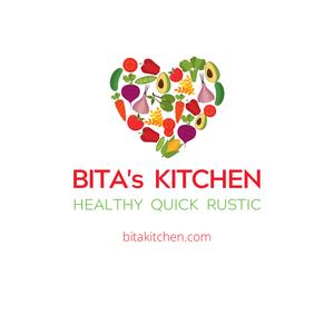 BITA's KITCHEN