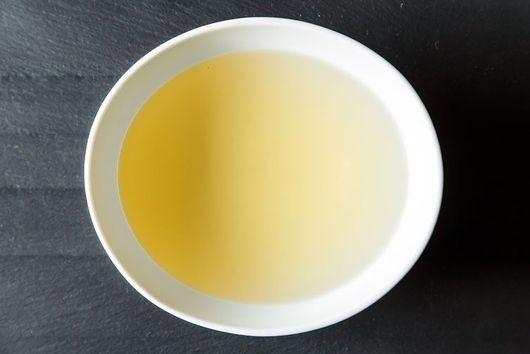 Vegetarian Dashi