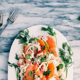 629eaebc eef3 420b ba0c 31a6ca69350e  grapefruit and fennel salad14