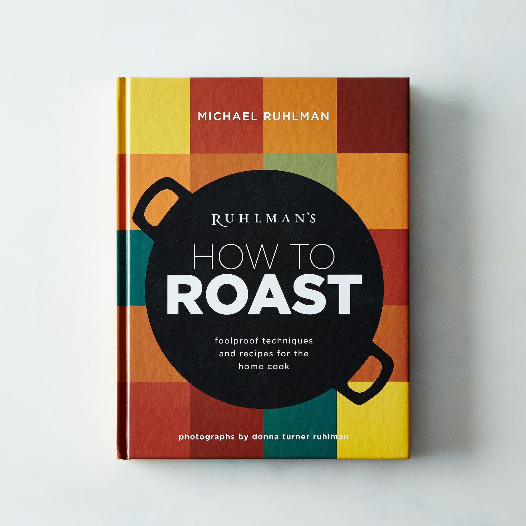 A153713a bf0e 43fa afe1 b43f0de664fa  2014 1024 hachette how to roast 001