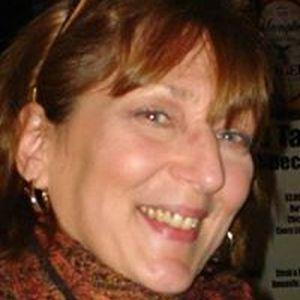 Roxy Anniuk
