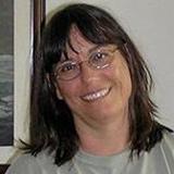 Rita Dichtel