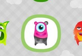 Apps We Love: Planning Lunch With Your Little Monster