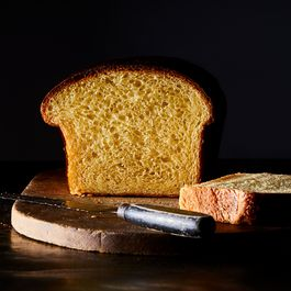 brioche macdowell by porchapples