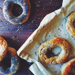 B1ae7c25-9795-41a8-9eb6-aff9bbfd1271.image_homemade_bagels_weeks_29_30-bagels_recipe_vscocam