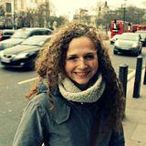 Katherine Agapitos