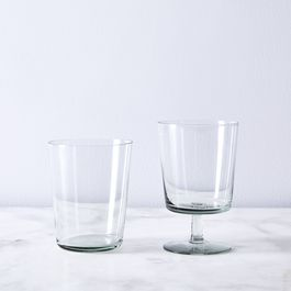 Ngwenya Recycled Glass Tumblers