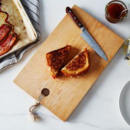 54503dcf 2684 4628 8d0e 350229162c1f  2015 0914 grilled cheese with comte fig jam and bacon bobbi lin 10222