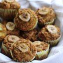 Bread & Muffins