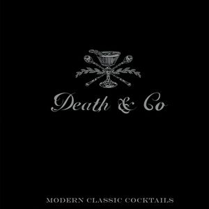 Death&Co