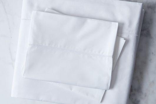 Percale Egyptian Cotton Bedding