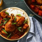 538031dd f26a 4f85 966c 1d083c0a13da  2019 0115 korean chicken potato stew final 3x2 ty mecham 001