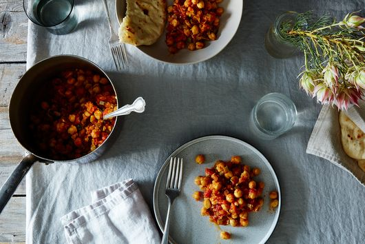 Made in India, Made in Our Cookbook Club: Our 10 Favorite Dishes