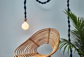 4781404d 4475 44e8 b965 4d969301443f  2017 0105 windy chien navy rope and brass pendant light 2x3 james ransom 029
