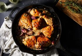 6c4d582a 970e 4b62 a3eb 33a031c9f683  2018 0321 roast chicken with mustard and grapes 3x2 ty mecham 026