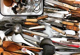 9f1f54ba e294 4b25 82f5 0168fa1472f6  utensils