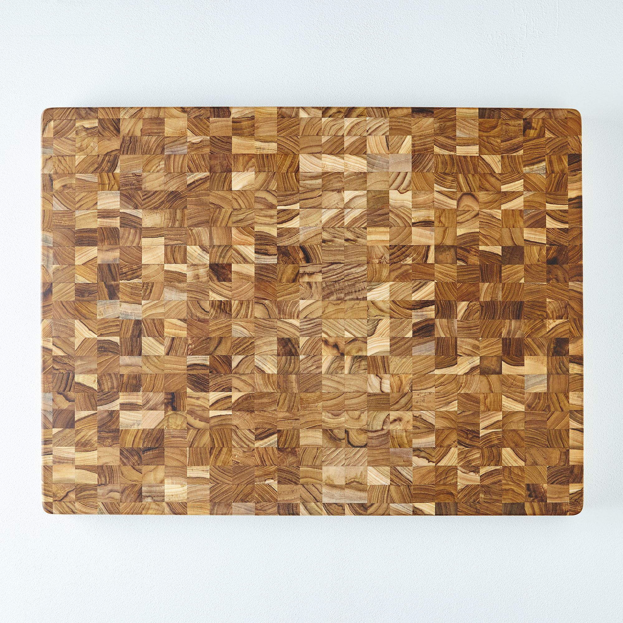 F6bc3046 a0f8 11e5 a190 0ef7535729df  2015 1009 proteak extra large end grain cutting board plain silo rocky luten 003