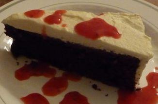 B1ed5eed e10d 4cbf 98cb c579e0d2f64c  chocolate almond cake2