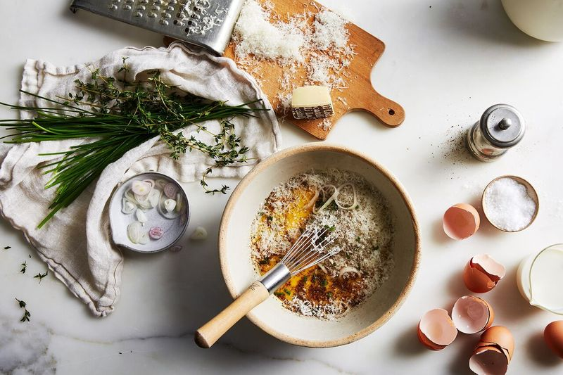 Food52 change the way you cook newsletter sign up newsletter forumfinder Gallery
