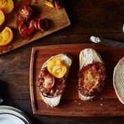 209012d4 8db0 4586 b1f2 01ad423bee2e  2015 0526 fried provolone and tomato sandwich armando rafael 071