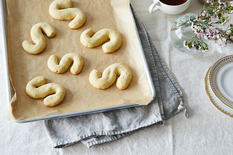 Esse Cookies
